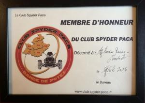 diplome-membre-d-honneur-racing