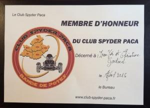 diplome-membre-d'honneur-J-Y