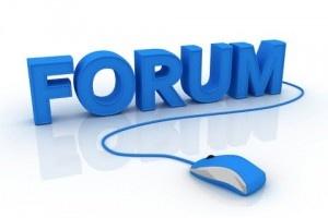 logo-forum-300x200