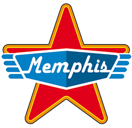 Memphis Coffe - La Garde