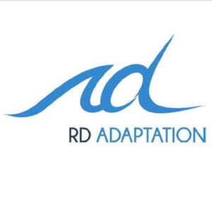 RD ADAPTATION